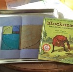 fibonacci-book-2