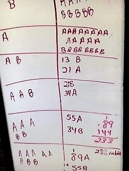 whiteboard-math-2