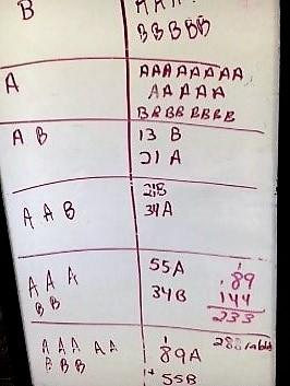 whiteboard-math-2